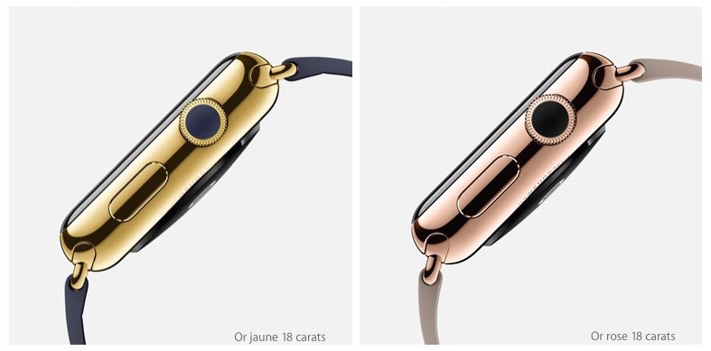 apple-watch-edition-2-couleurs-lateral