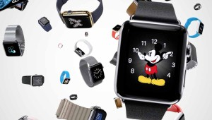 apple-watch-iwatch-en-photo