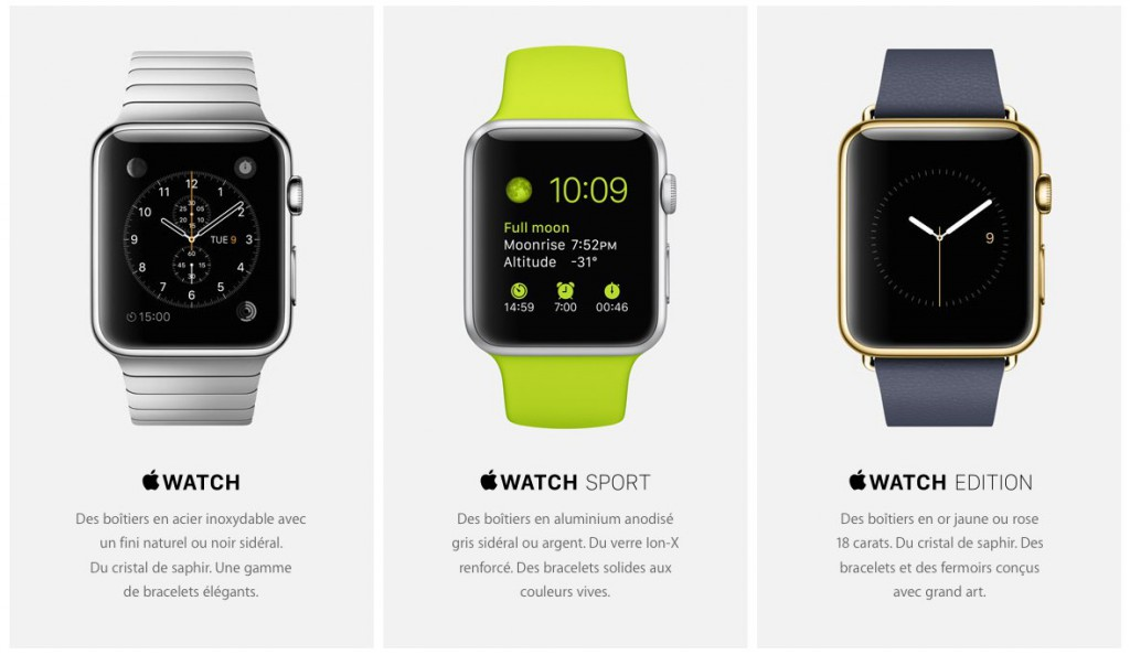 les-trois-modeles-apple-watch-face