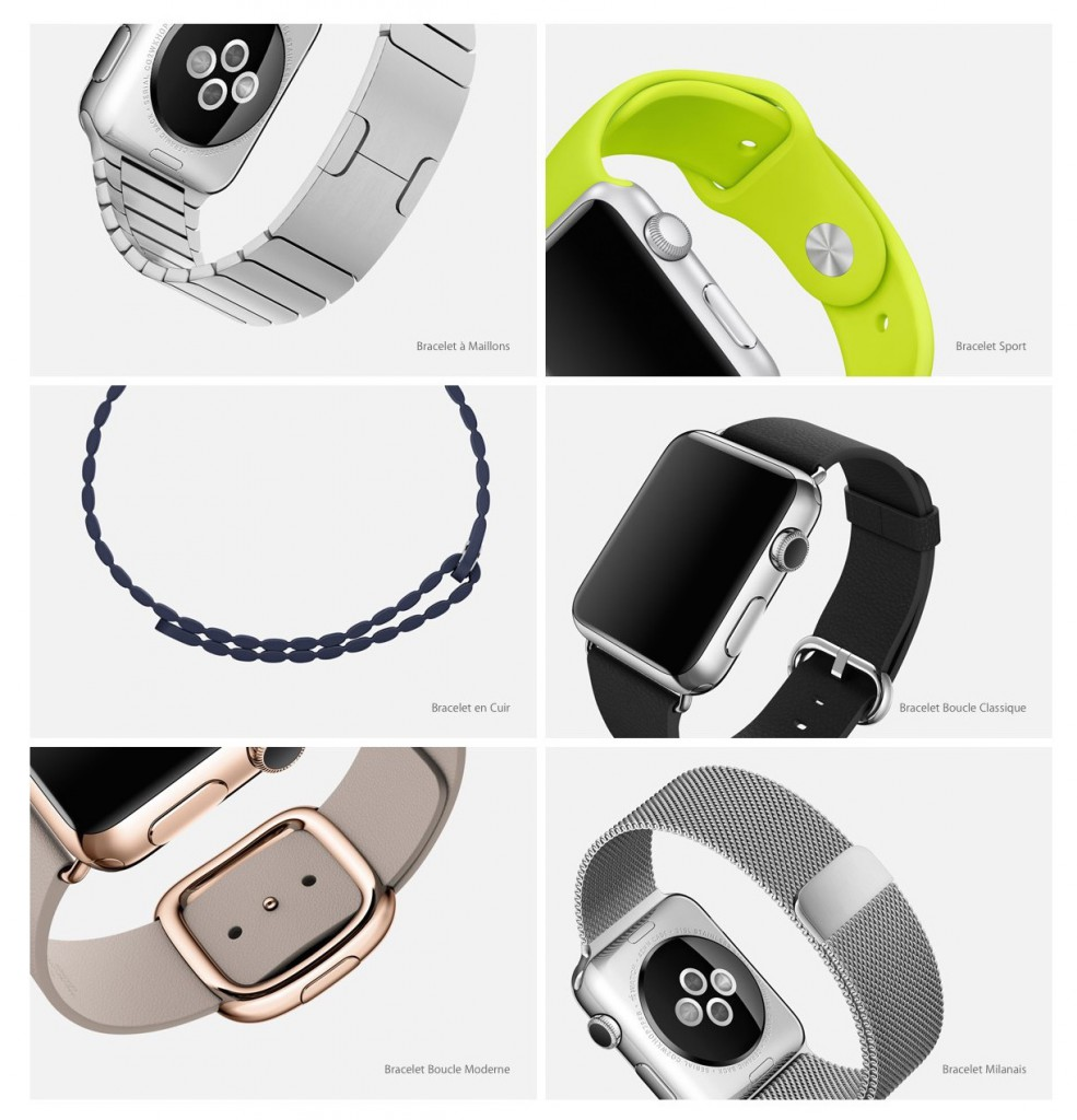 modeles-de-bracelet-apple-watch-1
