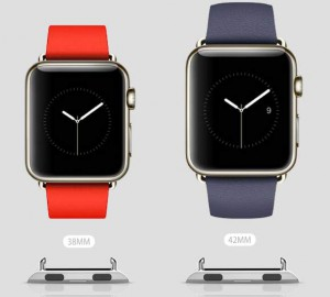 adaptateur-apple-watch-bracelet-2