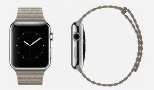 apple-watch-13-a