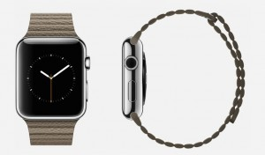 apple-watch-14-a