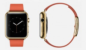 apple-watch-17