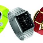 apple-watch-bracelet-connecte