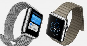 apple-watch-rend-iphone-moins-utile