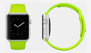 apple-watch-sport-3
