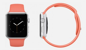 apple-watch-sport-4