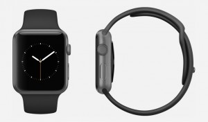 apple-watch-sport-5