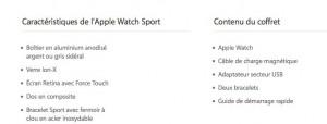 apple-watch-sport-iphone