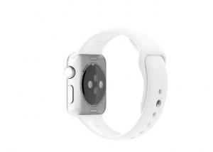 apple-watch-sport-un-ou-deux-bracelets