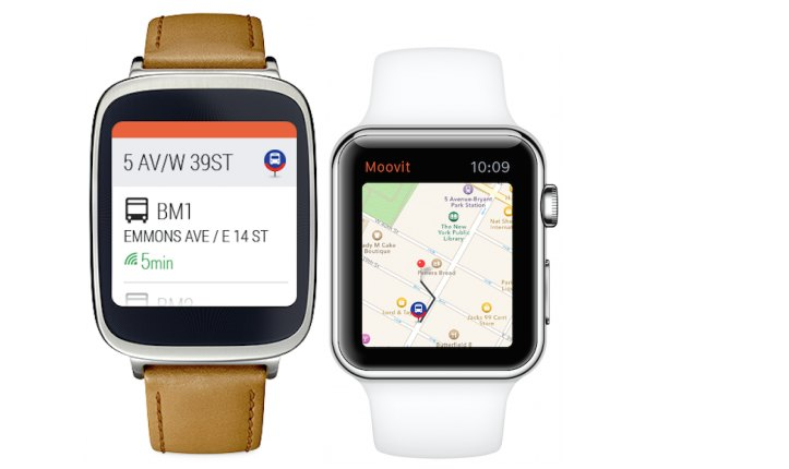 appli-apple-watch-android-wear-moovit-1