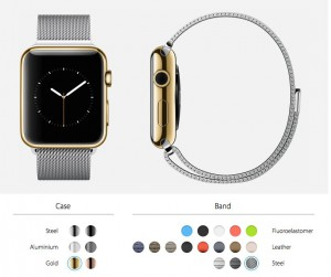creer-sa-combinaison-apple-watch-bracelet-1
