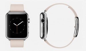 creer-sa-combinaison-apple-watch-bracelet-2