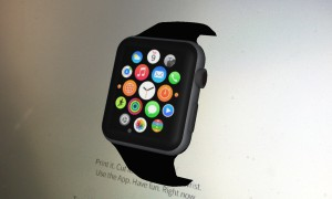 essai-apple-watch-au-poignet