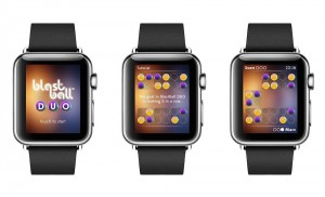 jeu-blastball-apple-watch-1