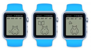 jeu-tamagotchi-apple-watch