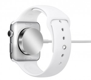 magsafe-apple-watch