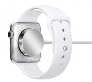 magsafe-apple-watch