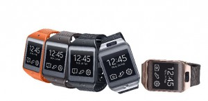 montre-samsung-gear