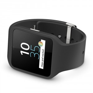montre-sony-smartwatch-3-promo-1