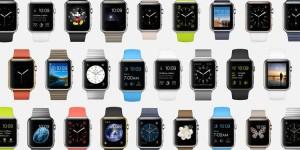 plein-modeles-apple-watch