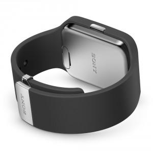 promo-sur-sony-smartwatch-3