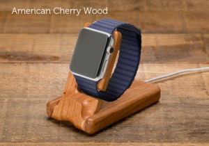 support-apple-watch-bois-pliable-2
