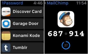 1password-apple-watch