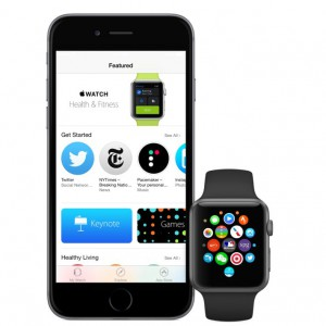 app-store-apple-watch-iphone