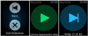 apple-keynote-watch