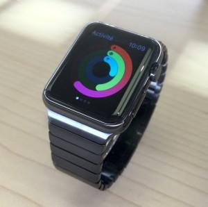 apple-watch-acier-noire-2