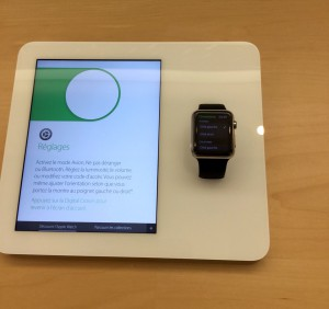 apple-watch-apple-store-6