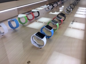 apple-watch-apple-store-8