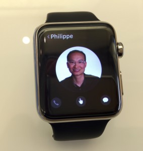 apple-watch-contact
