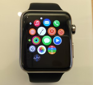apple-watch-icones-2