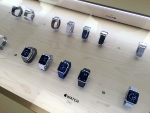 apple-watch-modeles-exposition