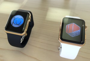 apple-watch-or-edition-photo-3