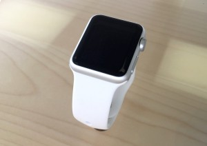 apple-watch-sport-blanche-1
