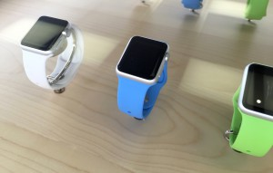 apple-watch-sport-bleu-1