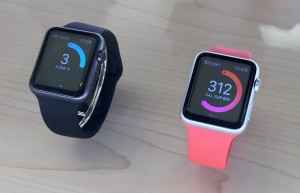 apple-watch-sport-noire-rose