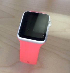 apple-watch-sport-rose