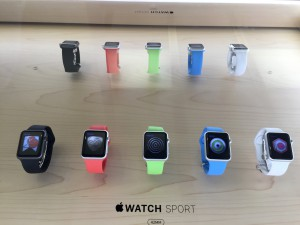 apple-watch-sport-toutes