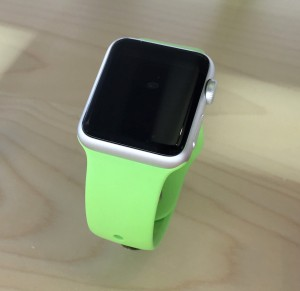 apple-watch-sport-verte