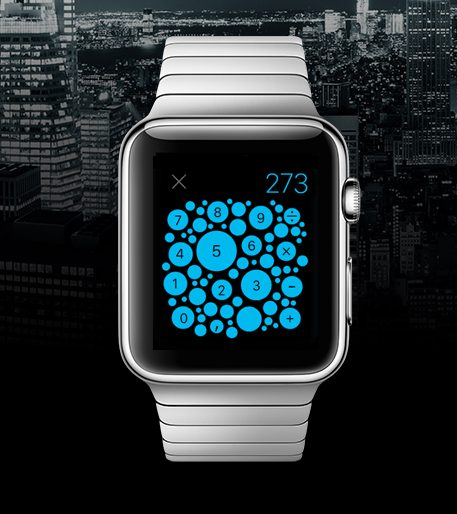 appli-apple-watch-calculatrice-casio-2
