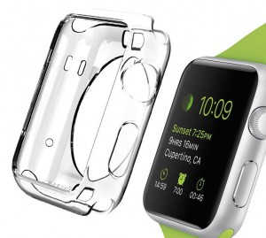 coque-protection-apple-watch-pas-chere-2