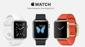 heure-commande-apple-watch