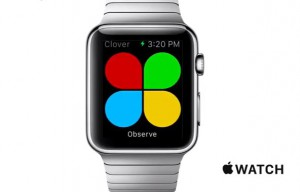 jeu-simon-apple-watch