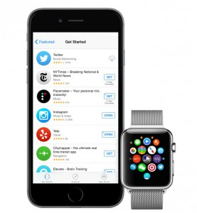 ou-trouver-applis-app-store-apple-watch-iphone