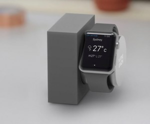 support-dock-apple-watch-1